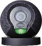 HD-Kamera-Alarmsystem – Cocoon, Bildsensor, Größe 1/3 Zoll, Objektiv-Stil, Auflösung 1080P,...