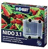 Hobby Nido 3.1 (16 x 16 x 14 cm)