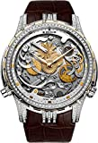 Edox Herren-Armbanduhr Cape Horn Super Limited Edition ~Tribute to SEA Dubai~ Analog Automatik 87003...