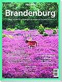 Brandenburg 2021/2022: 900 Empfehlungen für Ausflüge und Abenteuer: Mehr als 850 Empfehlungen für...