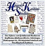 Heyers Karten-Studio 5