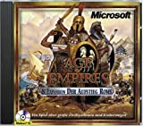 Age of Empires: Gold Edition