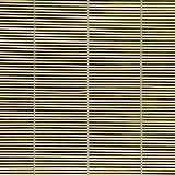 Liedeco Bambus-Rollo 80 x 160 cm, Natur