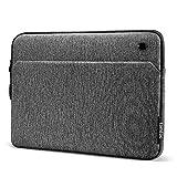 tomtoc Sleeve Tasche für 11' iPad Pro/10,9' iPad Air 4 2020/10,2' iPad 8/Microsoft Surface...