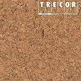 1 m² | Korkboden'Evora' - Korkfertigboden mit CLIPEX Klicksystem mit Keramiklack oder Hartwachsöl...