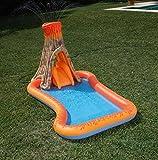 Folding Schwimmbad, Kinder aufblasbaren Swimmingpool, Ozean Ball Pool, Planschbecken, aufblasbarer...