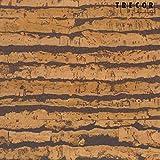 Korkboden TRECOR Korkfertigparkett'EXPRESSION' mit Klicksystem Oberfläche: Keramiklackierung...