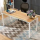 Need Computertisch Schreibtisch Extra Großer XXL Arbeitstisch Bürotisch Konferenztisch Esstisch...