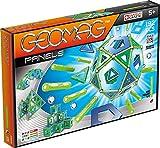 Geomag 464' Panels Konstruktionsspielzeug, 192-teilig, 192 Stück