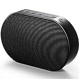 GGMM Smart Lautsprecher, WLAN Lautpsrecher, Multiroom-Lautpsrecher, Smart Home Gerätekontrolle,...