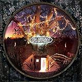 From Beale Street to Oblivion (2lp+Gatefold) [Vinyl LP]