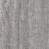 Klebefolie Industrial-Optik Beton Dekofolie Möbelfolie Tapeten selbstklebende Folie, PVC, ohne...