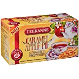 Teekanne Caramel Apple Pie 6er Pack