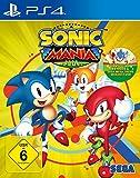 Sonic Mania Plus [Playstation 4]