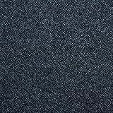 Teppichfliesen Scene selbstklebend | Rücken: Latex | Antistatisch | Bodenbelag für Büro und...