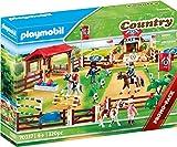 Playmobil 70337 Spielware