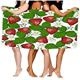 fdghjdfghjfhjd Strandtücher,Yogahandtücher Unisex Beach Towels Bath Towels for Teen Girls Adults...