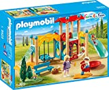 Playmobil 9423 - Groer Spielplatz Spiel