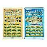 Niceen Islamisches Spielzeug für Kleinkinder, zum Lachen und Lernen, für Tablet, für Kinder und...