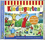 Lieder aus meinem Kindergarten - Osterlieder