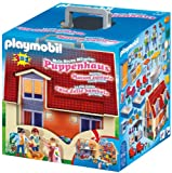 Playmobil 5167 Bricks