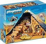 Playmobil 5386 - Pyramide des Pharao