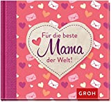 Fr die beste Mama der Welt (Familienbande)
