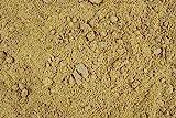 1000Kräuter Macisblüte Muskatblüte gemahlen Pulver (200g)