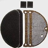 Gavin parts shop Ersatz-Filter-Set PP213 HA3014 für Reddy Remington Master Desa Kerosin Heizungen...