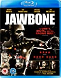Jawbone (BD) [Blu-ray] [2017] UK-Import, Sprache-Englisch