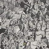 BLACKPINK ROSE [ -R- ] First Single Album CD+Photo Book+6ea Card+Sticker+1ea Store Gift BLACKPINK...