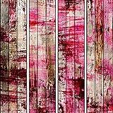 murando - PURO TAPETE selbstklebend 10m Wandtattoo dekorative Mbelfolie Dekorfolie Fotofolie Panel...
