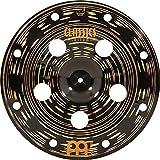 MEINL Cymbals Classics Custom Dark Trash China - 16'