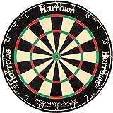 Harrows Mardle Matchplay Bristle-Dartboard
