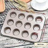 Backwerkzeug Set Anfnger Haushalt Eierkuchen Materialien,um Kuchenform Pizza Backform Ofen...