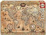 Educa 15159 Puzzle
