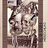 Waffenbrüder (Armageddon Dildos Remix)