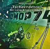 'Tschernomor', ein Unterwasserhaus im Schwarzen Meer: Ein Langzeit-Unterwasseraufenthalt im...