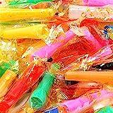 ecom delivery Hygienemundstcke 200 STK. fr Shisha u. Wasserpfeife | Hookah Mouth Tips | Einweg...