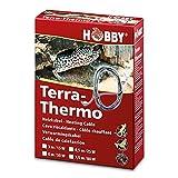 Hobby 10925 Terra-Thermo, Heizkabel, 3 m / 15 W