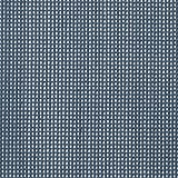 Berger Vorzeltteppich Soft blau versch. Gren robust fr Zelte Balkone Terrassen (300 x 250 cm)