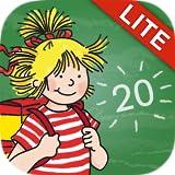 Conni Lernspaß Mathe Klasse 1 - Lite