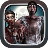 War Against Zombies 3D (Fire Tv Edition)