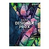 Xara Designer Pro X Version 15  Webdesign, Bildbearbeitung, Grafikdesign, DTP & Prsentationen...