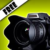 Premium Photo Expert – Pic Frase, Fotocollage, Foto-Effekte + Bildbearbeitung