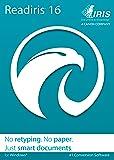 Readiris Pro 16 für Windows - OCR-Software [Download]
