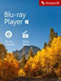 Aiseesoft Blu-ray Player fr PC - 2018 [Download]